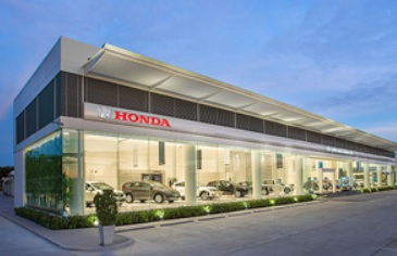 About Us-01-United-Honda.jpg